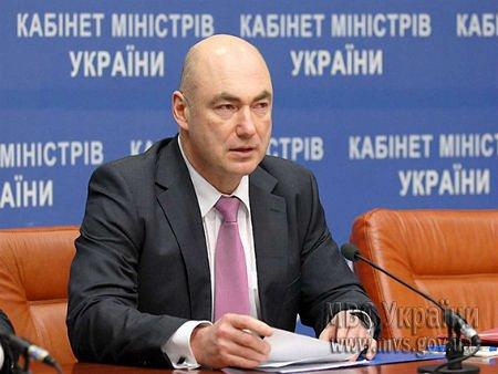 Конкурс на начальника Львівської міліції продовжили