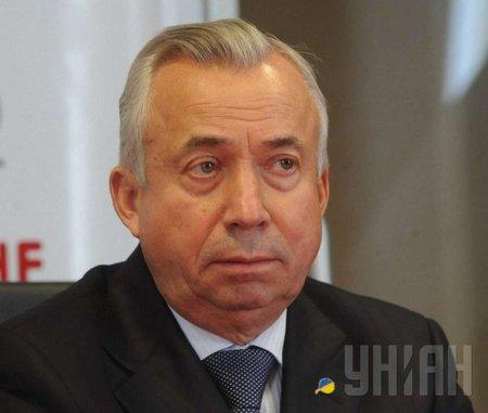 Донецькі сепаратисти не йдуть на компроміс з владою