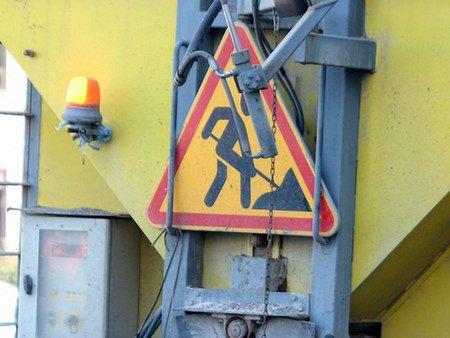 На Львівщині бракує бажаючих ремонтувати дороги