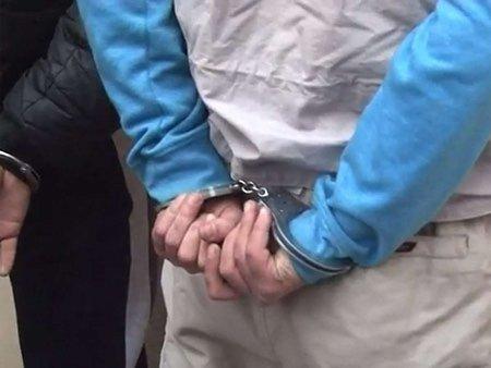 Генпрокуратура заарештувала 92 особи за сепаратизм