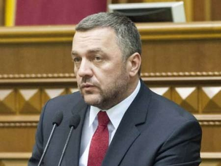 ГПУ підозрює «Сбербанк Росії» у фінансуванні тероризму