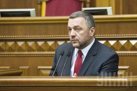 На суддів КСУ, які «розширили» повноваження Януковича, завели справи