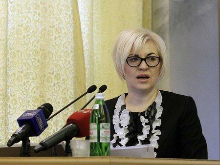 Кадрова політика голови ЛОДА нагадує радянські стандарти, – УДАР