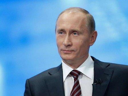 Путін заявив, що Крим – для бідних, а Сочі – для багатих