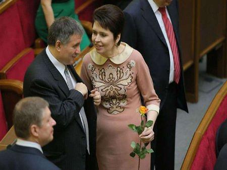 Кабмін призначив голову казначейської служби
