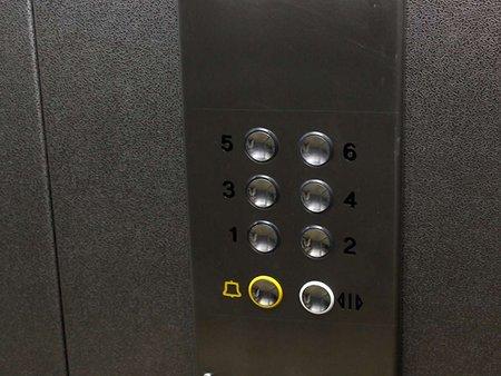 У Львові в оновлення ліфтів щороку вкладатимуть по 10 млн грн