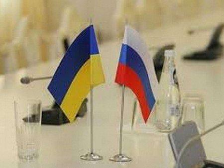 Росія обіцяє зреагувати на заборону в'їзду її громадян в Україну