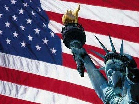 США надасть Україні військову допомогу