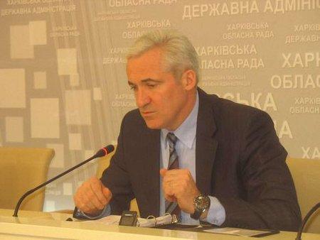 Нацрада: Україна повністю перейде на цифрове мовлення до 2015-го