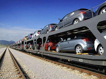 Закон про скасування утилізаційного збору на авто набув чинності