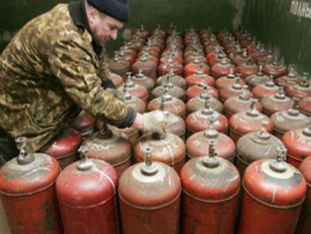 На Львівщині тисячі сімей залишились без пільгового газу