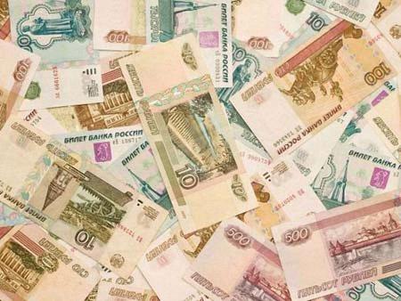 Аксьонов каже, що Крим відмовиться від гривні до травня