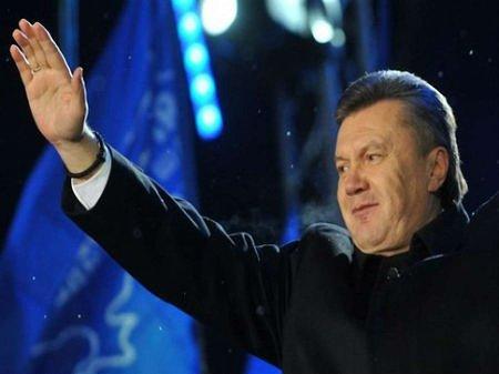ГПУ закидає Януковичу і його поплічникам організацію теракту