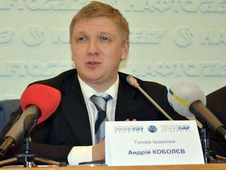 Росія контролює реверс газу зі Словаччини, -