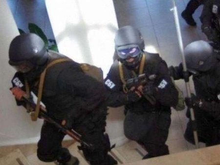 Антитерористичну операцію на сході переводять в неактивну фазу