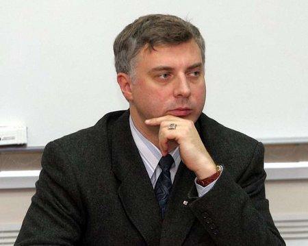 У Міносвіти запевнили, що ЗНО для кримчан відбудеться
