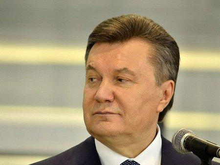 Генпрокуратура відкрила ще одну справу проти Януковича