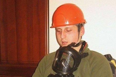 Громадськість і ЗМІ вимагають звільнення українського журналіста