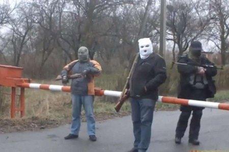 Кожен шостий житель півдня і сходу України вважає війну неминучою