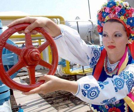 Газ для українців подорожчає в чотири рази, за три роки