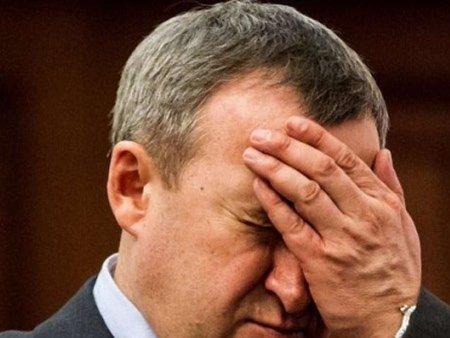Київ відреагував на заяву Лаврова щодо женевських угод