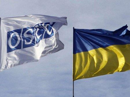 Місії ОБСЄ вдалось потрапити до Слов'янська