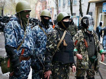 Росія продовжує дестабілізувати ситуацію на сході, - МЗС