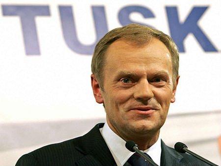 Прем'єр Польщі пропонує створити енергетичний союз