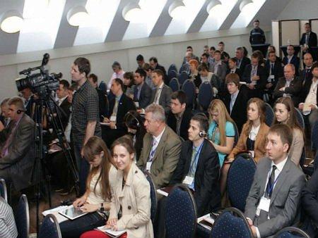 У Львові цього тижня пройде Весняний діловий форум