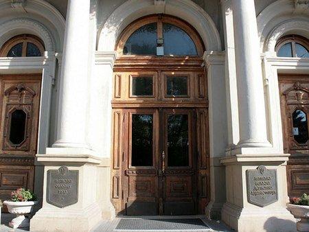 На Львівщині звільнять 263 працівників держадміністрацій