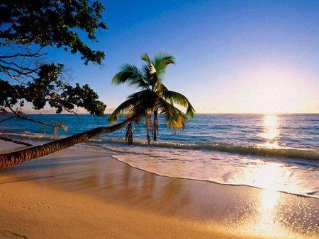 Відпочинок за кордоном подорожчав на 20-30%