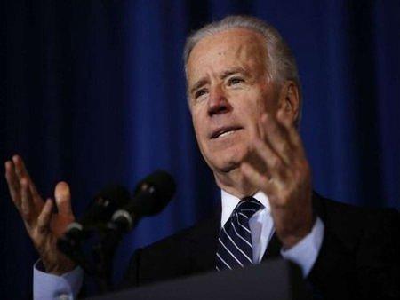 США виділять $20 млн на посилення безпеки України
