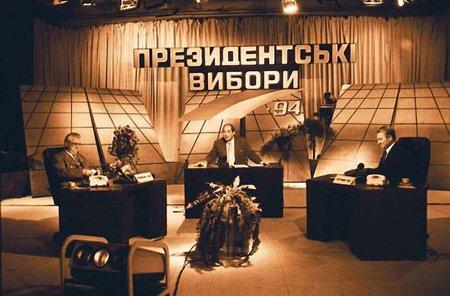 Тимошенко і ще 13 кандидатів візьмуть участь у теледебатах