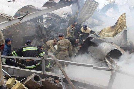 Власники знищеної АЗС на Київщині заявляють про теракт