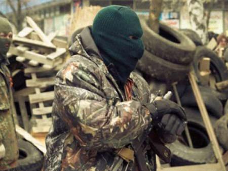 Сім сільрад Донеччини просять приєднати їх до Дніпропетровщини