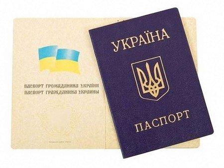 Кримчани уже не можуть відмовитися від російського громадянства