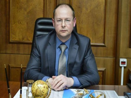 На Івано-Франківщині створили народне ополчення
