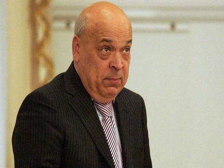 Тимчасова комісія завершила розслідування розгону Євромайдану