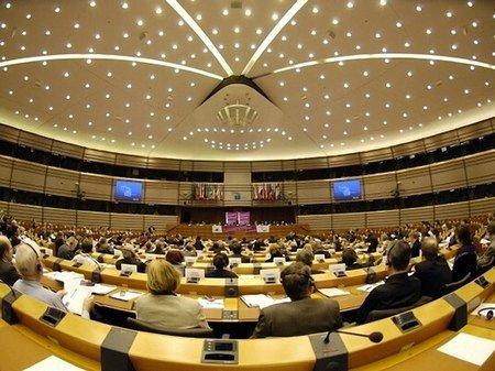 Рада ЄС 12 травня розгляне чергові санкції проти Росії