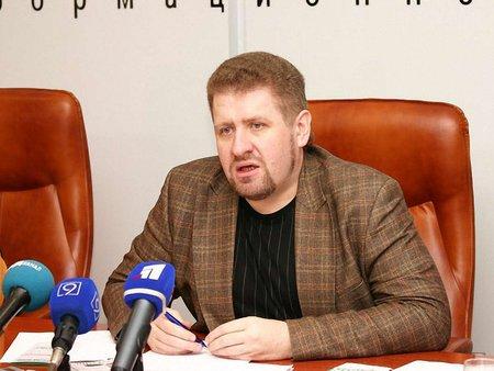 «Львівобленерго» заплатило майже 100 тис. відомому політологу