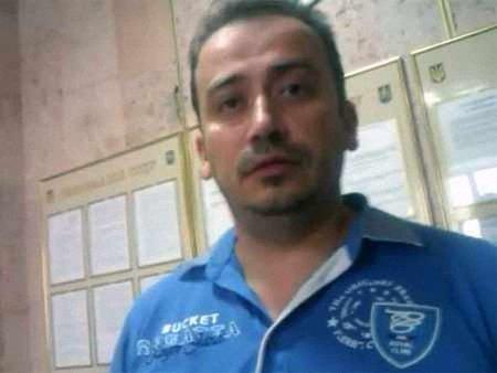 МВС оголосило у розшук члена Нацради, якого судили за хабар