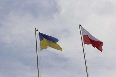 Канада і Польща закликають РФ забрати провокаторів з України