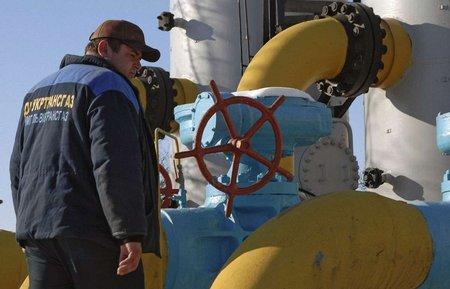 Продан пропонує «Газпрому» стягнути борг «Нафтогазу» через суд