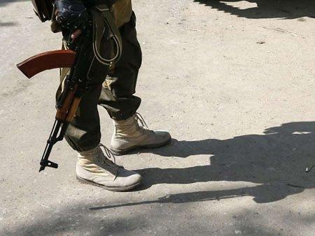 Сепаратисти готують провокації на Сумщині, – МВС
