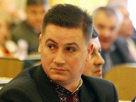 В ЛОДА призначили заступників Ірини Сех