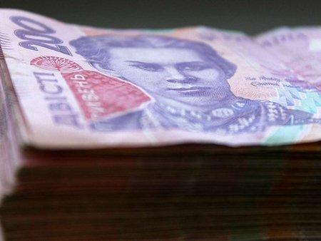 30 квітня МВФ визначиться з кредитом для України