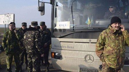 МЗС припускає, що на Донбасі терористи викрали членів місії ОБСЄ