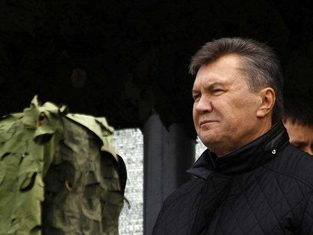 Гаазький суд взявся за розслідування кривавих подій на Майдані