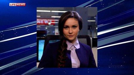 Журналістів телеканалу «LifeNews» депортували з України