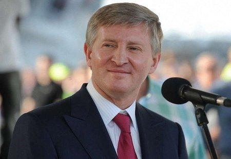 Ахметов погрожує за борги знеструмити Крим